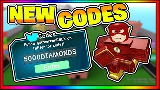 Speed Simulator 2 Codes - 2019 ( ROBLOX - MAY )*HURRY*!