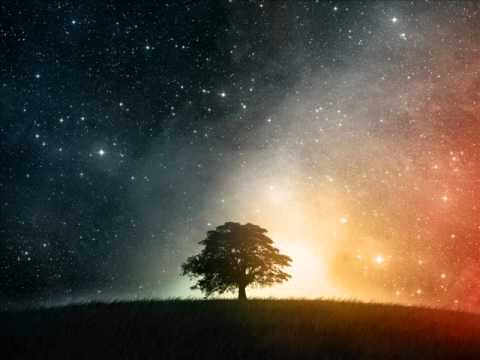Starry Skies and far away dreams