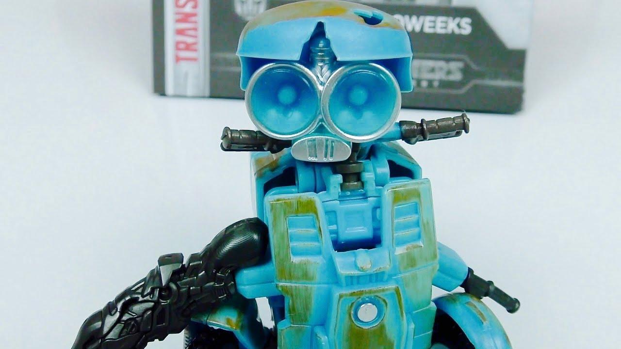 Трансформеры и Робот Динозавр Оптимус Сборник видео Лучшие игрушки Машинки