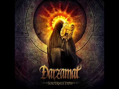 Darzamat - False Sleepwalker