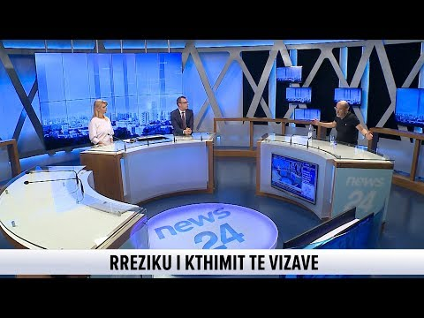 """Kabineti """"Rama 2"""" Fatos Lubonja: Arsyet përse nuk jam optimist"""