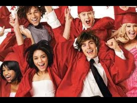 free download high school musical 3 full movie in hindi
