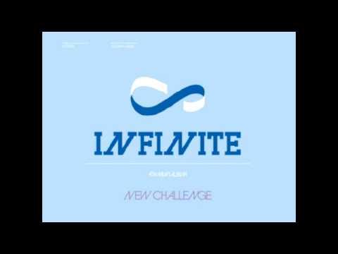 [Instrumental] INFINITE - 60초 (60 Seconds)