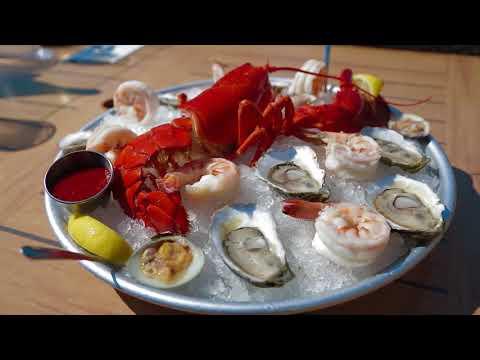 Visit Rhode Island Tourism Video