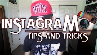 how to get likes followers on instagram