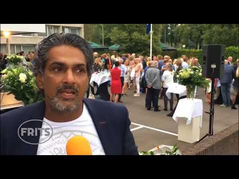 FRITS TV: Soenil