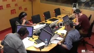 ▶ Regardez RTL en direct et en vidéo vidéo dailymotion