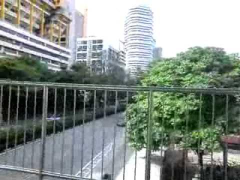 โกลด์เด้นท์มายย่านคนไทยในสิงค์โปร