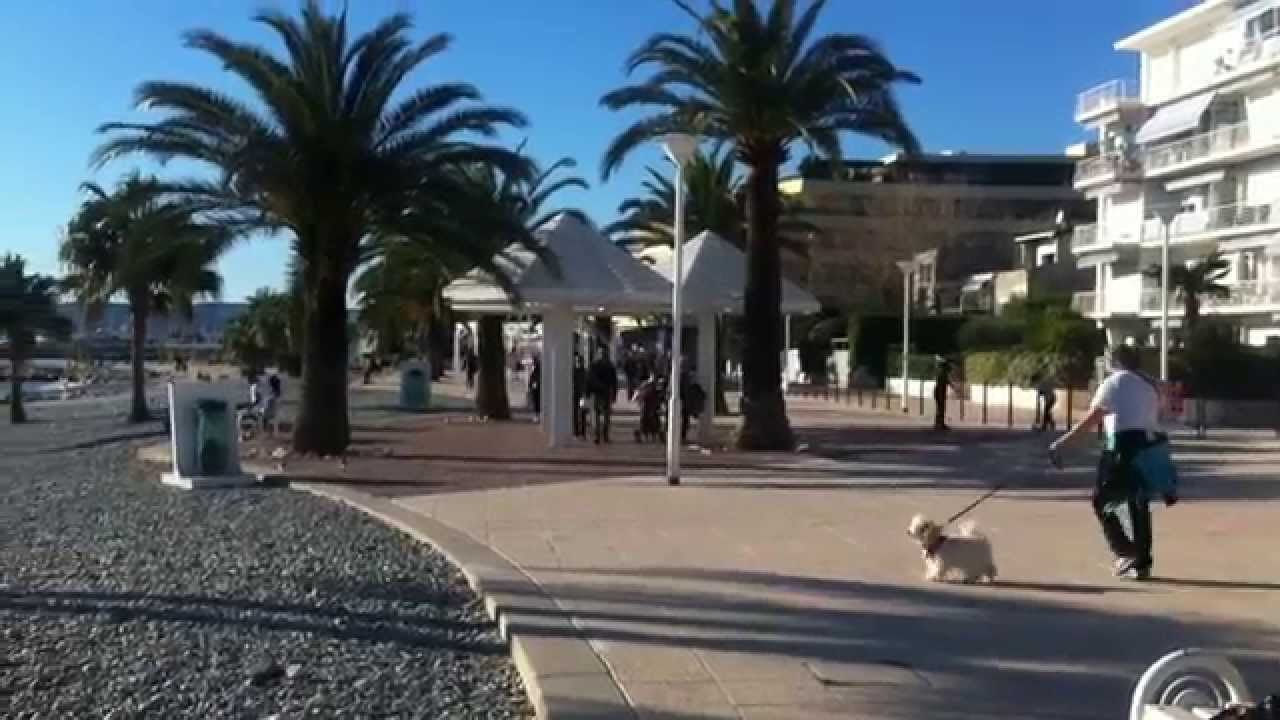 Le port de saint laurent du var les plages youtube - Office de tourisme st laurent du var ...