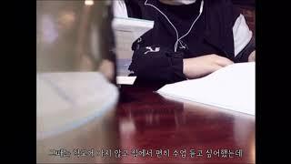 청소년미디어콘텐츠제작단_1회기_1조_박채원_최종본