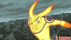 Naruto vs  Sasuke der letzte Kampf [Ger Sub]