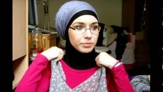Noor's Hijab & accessories REVIEW