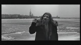 Kalinka from rasputin Russian Songs