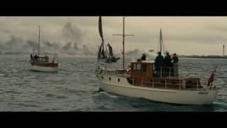 Dunkirk  - Trailer 1[ HD]