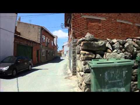 Navalmoral de la sierra youtube - Navalmoral de la sierra ...