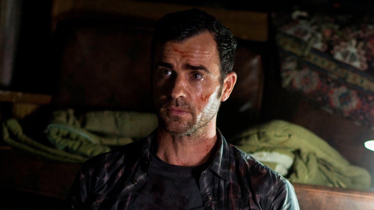 Download The Leftovers - Season 1 Finale Reaction - IGN Conversation