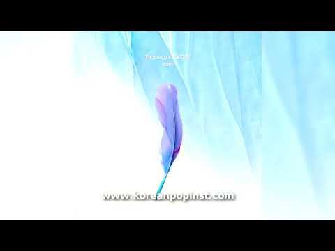 [INSTRUMENTAL]  GOT7 - Lullaby