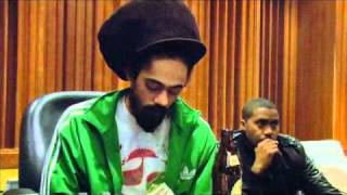 Damian marley patience download mp3