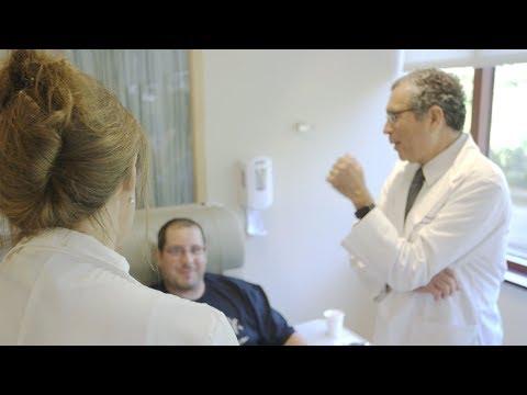 Multiple Sclerosis - Yale Medicine Explains