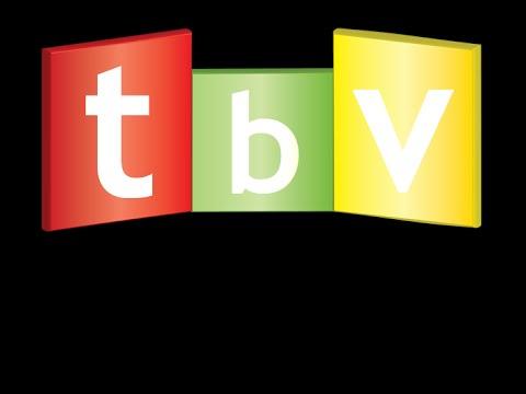 Television Blong Vanuatu Live Stream