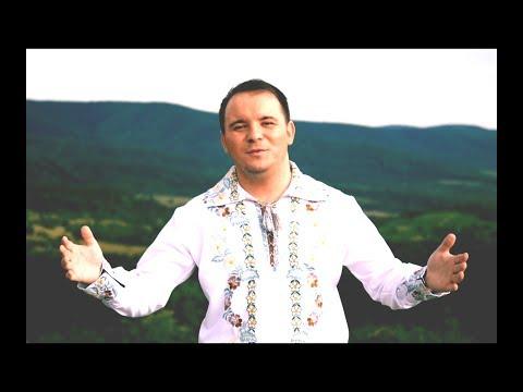 Mile Povan - Patimile Romanesti (Official video 2018)
