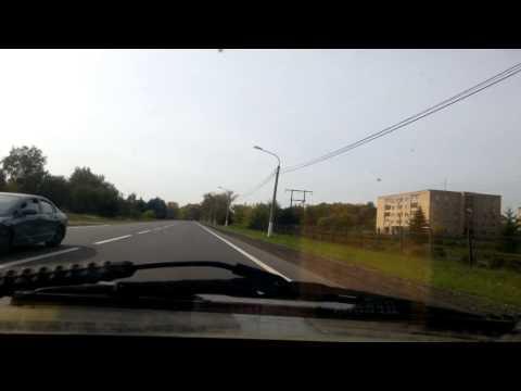 Астапово-Зарайск 1000х