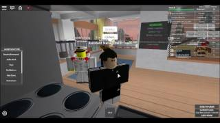 ROBLOX | Chicken Express | Playing with my friends hmbxh and ToxicBubbles788!