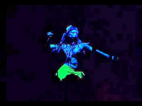 Curtis & Dakota - Dancing In The Darkness (Frangellico Rmx)