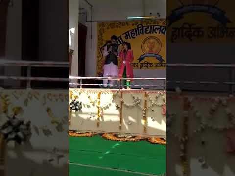 Moh Moh K Dhage , Duet Version