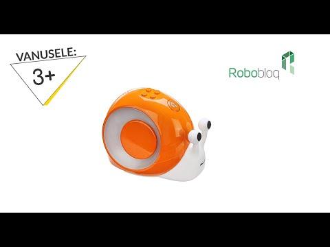 Robobloq Robotigu Qobo