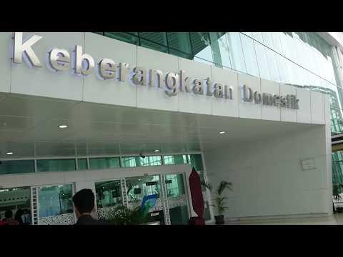 KKL STT MIGAS Balikpapan | Teknik Perminyakan 2014 | Cakrawala Tour & Travel Balikpapan
