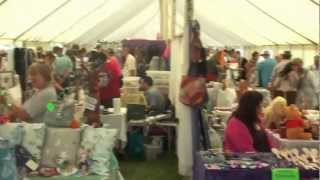 Video Studiophase at the Garlic Festival 2012 download MP3, 3GP, MP4, WEBM, AVI, FLV Agustus 2018