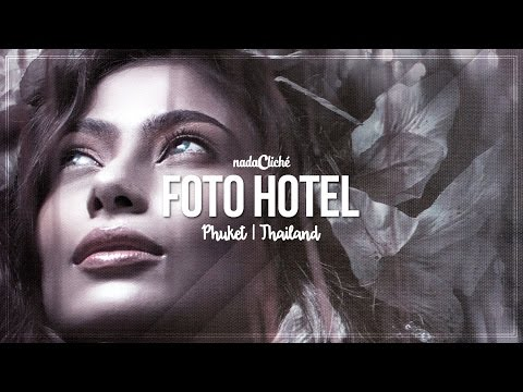 FOTO HOTEL | PHUKET