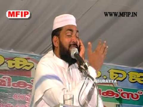 Kabeer Baqavi New 2012 Kaalam Thanneyaane Sathyam 1 of 2