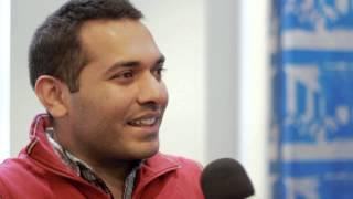 Storied.tv - Sairam