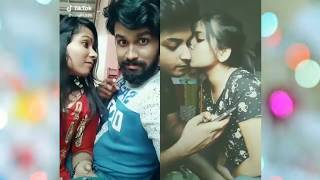 Most Dirty Dubule Meaning Tik Tok Musically - Vigo Video in India Hindi Comedy _HD