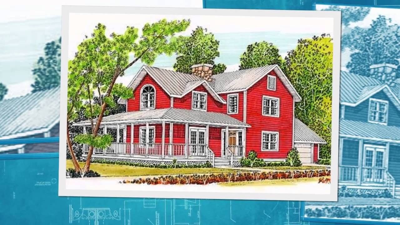 farmhouse house plans modern farmhouse house plans