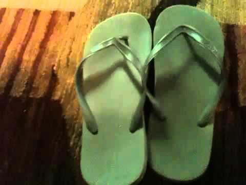 1 dollar old navy flip flop review youtube 1 dollar old navy flip flop review publicscrutiny Image collections