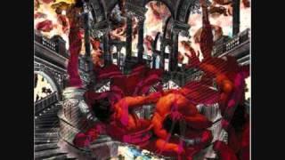 "Taken from ""Loudness"" (1992) Masaki Yamada - Vocals Akira Takasaki ..."