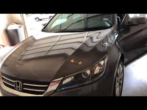 2014 Honda Accord Long Term Review ( 131,000 Miles later )