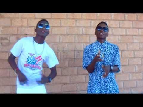 Daimondi ft Tekn nyimbo mpy TATIZO UZURI WAKO