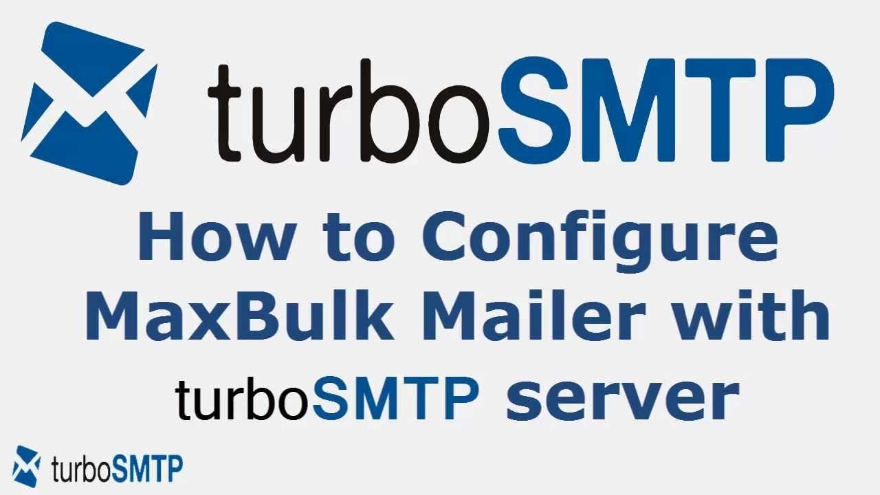 Cara menggunakan bulk mailer pro - Tutorial dan review bisnis online