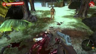All Mods/Blueprints in Dead Island