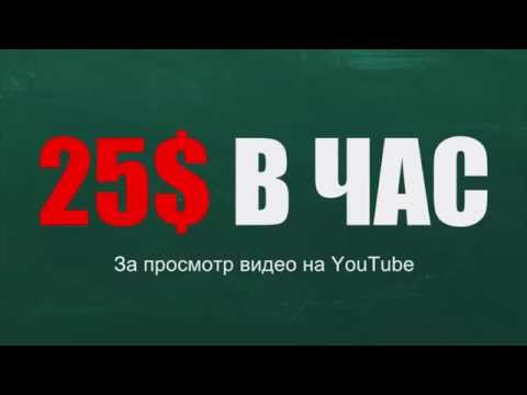Смотреть фильмы онлайн в хорошем качестве бесплатно |Смотреть бесплатное онлайн ТВ в интернете на
