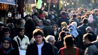 Istanbul   vistanbule com   YouTube(, 2012-11-27T18:33:42.000Z)