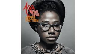 Watch Asa Baby Gone video