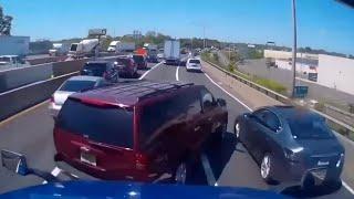 Idiots In Cars 06