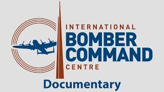 Bomber Command - The Lincolnshire Memorial