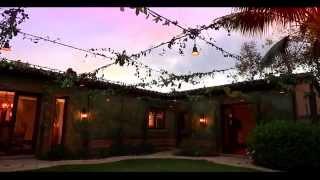Rancho Santa Fe Luxury Estate