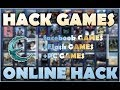 Hack Any Online facebook game ( the best game hacking method )